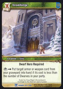 Ironforge TCG Card.jpg