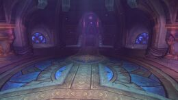 Netherlight Temple.jpg