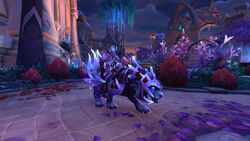 Nightborne racial mount.jpg