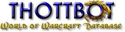 Thottbot.png