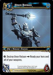 Unen Rataan TCG Card.jpg