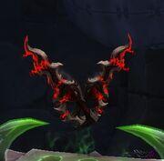 Venombite2.jpg