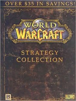 World of Warcraft Strategy Collection.jpg
