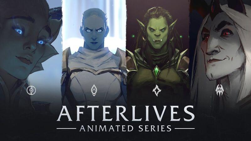 Afterlives title.jpg