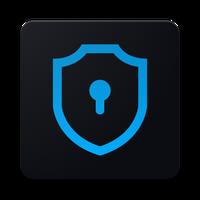 Blizzard Mobile Authenticator.png