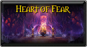 Button-Heart of Fear.png