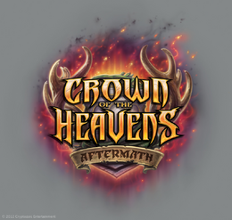 Crown of the Heavens.png