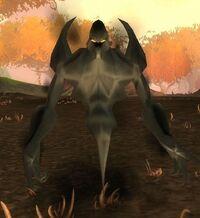 Image of Darkwraith