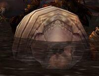 Image of Devouring Maggot