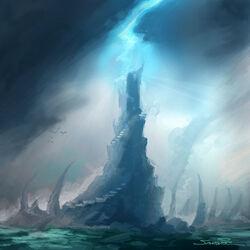 Frozenthrone.jpg