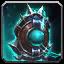 Inv shield 1h artifactstormfist d 01.png