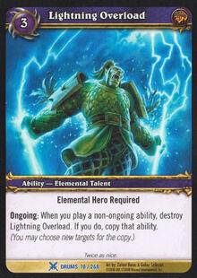 Lightning Overload TCG Card.jpg