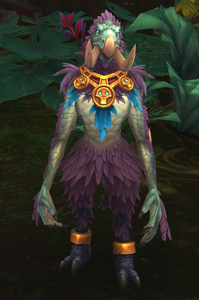 Image of Lun'alai Druid