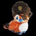 Pirate Pepe plush.png