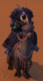 Reins of the Elusive Quickhoof.png