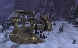 Temple of Life.jpg