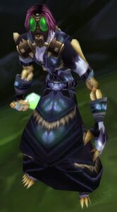 Image of Apothecary Collaborator