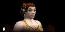 Boss icon Princess Moira Bronzebeard.png