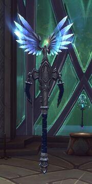 Crest of the Lightborn4.jpg