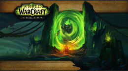 Dreadscar Rift loading screen.jpg