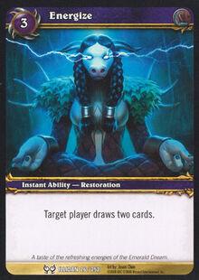 Energize TCG Card Illidan.jpg