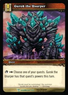 Gurok the Usurper TCG Card.jpg