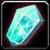 Inv misc gem crystalcut 01.png