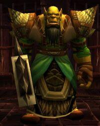 Image of Mokvar the Treasurer