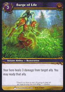 Surge of Life TCG Card Wrathgate.jpg