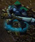 Veteran Rifleman.jpg