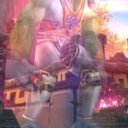 Warlord Jin'arrak