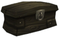 Wood chest.png