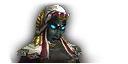 Boss icon Isiset.png