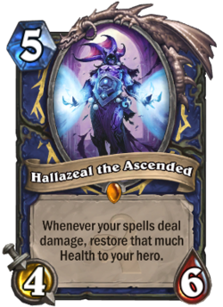 Hallazeal the Ascendant (Hearthstone).png