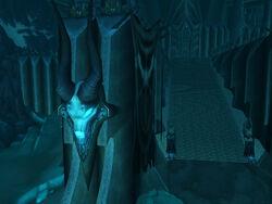 Icecrown3.jpg