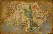 Khartut's Tomb Digsite map.jpg