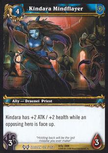 Kindara Mindflayer TCG Card.jpg