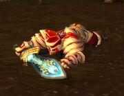 Magnus dead.jpg
