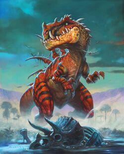Swamp King Dred.jpg