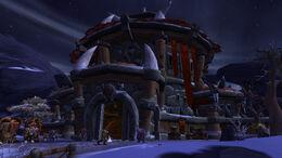 Town Hall Horde3.jpg