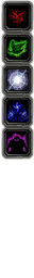 UI-Character-ResistanceIcons.png