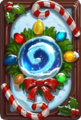 Winter Veil Wreath card back.png