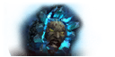Boss icon Reliquary of Souls.png