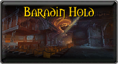 Button-Baradin Hold.png