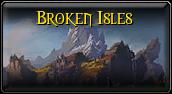 Broken Isles