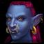 Charactercreate-races troll-female.png