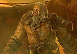Frostwolf Clan Orc.jpg