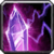 Spell mage focusingcrystal.png