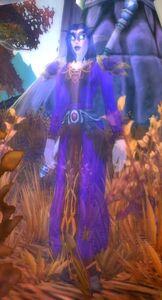 Image of Spirit of Kalytha