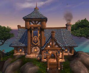 Town Hall (Stormshield).jpg